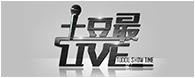 土豆 最 live