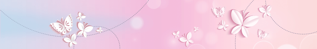 Sugarbeautydiary banner